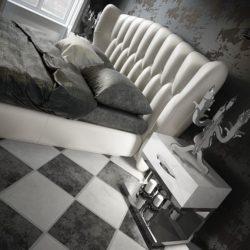 Mobiliario-Vega-Dormitorio-Matrimonio-121-36