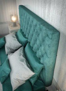 Mobiliario-Vega-Dormitorio-Matrimonio-121-32