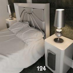 Mobiliario-Vega-Dormitorio-Matrimonio-121-57