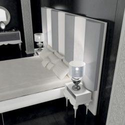 Mobiliario-Vega-Dormitorio-Matrimonio-121-28