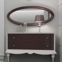 Mobiliario-Vega-Dormitorio-Matrimonio-121-25