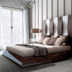 Mobiliario-Vega-Dormitorio-Matrimonio-121-24