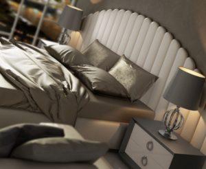 Mobiliario-Vega-Dormitorio-Matrimonio-121-22