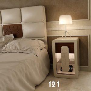 Mobiliario-Vega-Dormitorio-Matrimonio-121-56