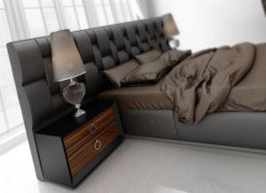 Mobiliario-Vega-Dormitorio-Matrimonio-121-20