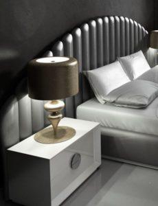Mobiliario-Vega-Dormitorio-Matrimonio-121-19