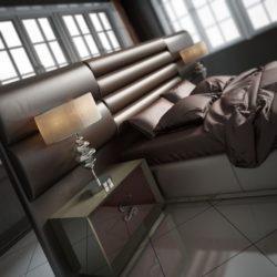 Mobiliario-Vega-Dormitorio-Matrimonio-121-18