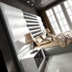 Mobiliario-Vega-Dormitorio-Matrimonio-121-17