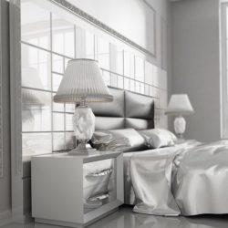 Mobiliario-Vega-Dormitorio-Matrimonio-121-15