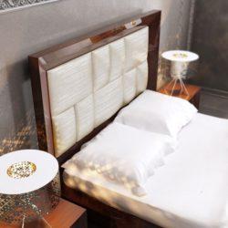 Mobiliario-Vega-Dormitorio-Matrimonio-121-14