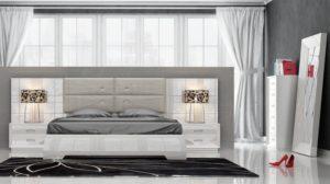 Mobiliario-Vega-Dormitorio-Matrimonio-121-13