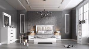 Mobiliario-Vega-Dormitorio-Matrimonio-121-12
