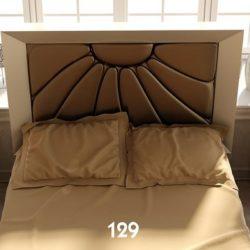 Mobiliario-Vega-Dormitorio-Matrimonio-121-55