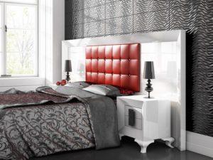 Mobiliario-Vega-Dormitorio-Matrimonio-121-10