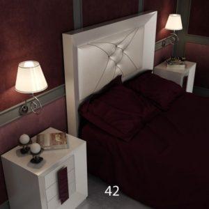 Mobiliario-Vega-Dormitorio-Matrimonio-121-9
