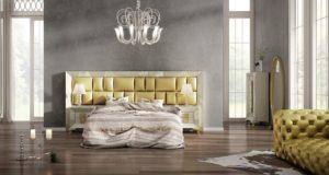 Mobiliario-Vega-Dormitorio-Matrimonio-121-8