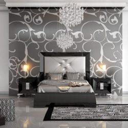 Mobiliario-Vega-Dormitorio-Matrimonio-121-7