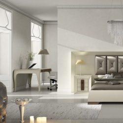 Mobiliario-Vega-Dormitorio-Matrimonio-121-6