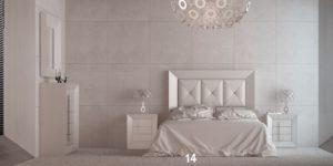 Mobiliario-Vega-Dormitorio-Matrimonio-121-5