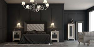 Mobiliario-Vega-Dormitorio-Matrimonio-121-4