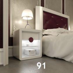 Mobiliario-Vega-Dormitorio-Matrimonio-121-3