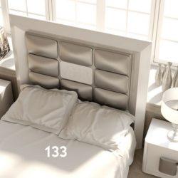 Mobiliario-Vega-Dormitorio-Matrimonio-121-54