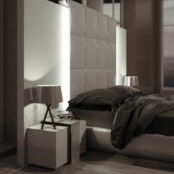 Mobiliario-Vega-Dormitorio-Matrimonio-121-53