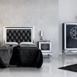 Mobiliario-Vega-Dormitorio-Matrimonio-121-52