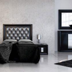 Mobiliario-Vega-Dormitorio-Matrimonio-121-51