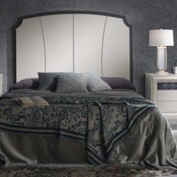 Mobiliario-Vega-Dormitorio-Matrimonio-148-5