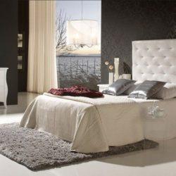 Mobiliario-Vega-Dormitorio-Matrimonio-148-4