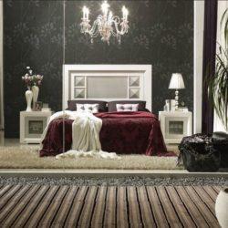 Mobiliario-Vega-Dormitorio-Matrimonio-148-2