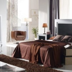 Mobiliario-Vega-Dormitorio-Matrimonio-148-1