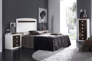 Mobiliario-Vega-Dormitorio-Matrimonio-065-6
