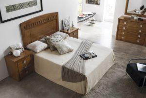 Mobiliario-Vega-Dormitorio-Matrimonio-065-5
