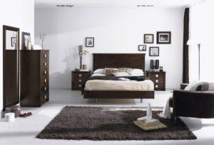 Mobiliario-Vega-Dormitorio-Matrimonio-065-4