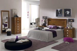 Mobiliario-Vega-Dormitorio-Matrimonio-065-3