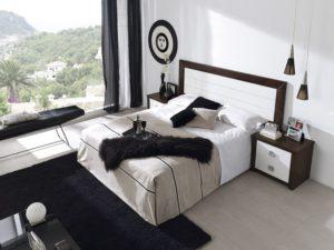 Mobiliario-Vega-Dormitorio-Matrimonio-065-1