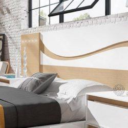 Mobiliario-Vega-Dormitorio-Matrimonio-066-40
