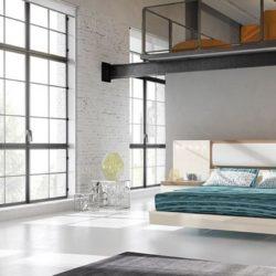 Mobiliario-Vega-Dormitorio-Matrimonio-066-32