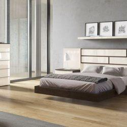 Mobiliario-Vega-Dormitorio-Matrimonio-066-30