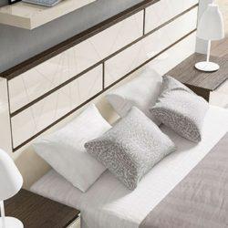 Mobiliario-Vega-Dormitorio-Matrimonio-066-29