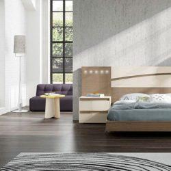 Mobiliario-Vega-Dormitorio-Matrimonio-066-28