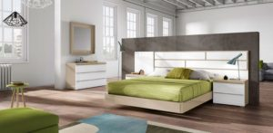 Mobiliario-Vega-Dormitorio-Matrimonio-066-27