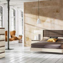 Mobiliario-Vega-Dormitorio-Matrimonio-066-26