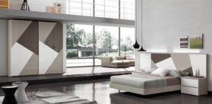 Mobiliario-Vega-Dormitorio-Matrimonio-066-25