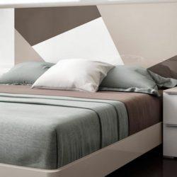 Mobiliario-Vega-Dormitorio-Matrimonio-066-24
