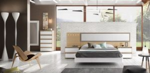 Mobiliario-Vega-Dormitorio-Matrimonio-066-39