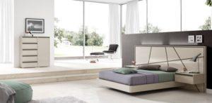Mobiliario-Vega-Dormitorio-Matrimonio-066-23