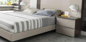 Mobiliario-Vega-Dormitorio-Matrimonio-066-21